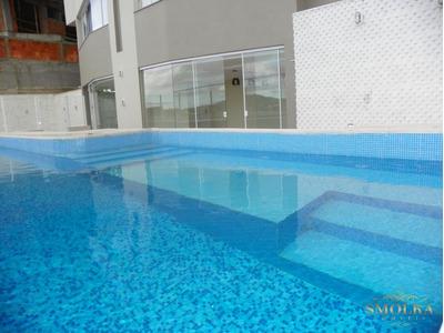 Apartamentos - Recife - Ref: 4094 - V-4094