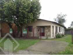 Casa - Vera Cruz - Ref: 132952 - V-132952
