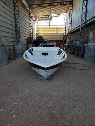 Barco Bote Fibra Pesca 3.00 Artsol 40 Anos Direto Fabrica
