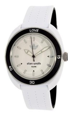 Reloj adidas Adh3187 Original Y Nuevo