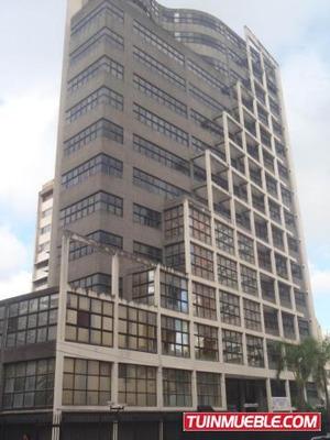 Fg Oficinas En Venta Mls #17-10906 Sabana Grande