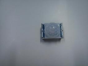 Módulo Sensor Presença Movimento Hcsr501 P/ Arduino Pir