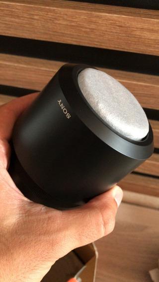 Lente Sony Dt 55-200mm F4-5.6 Sam