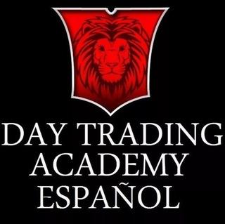 Curso Day Trading Academy Dta
