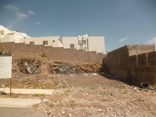 Casa En Venta En Vistas Del Valle (proyecto A Su Gusto)
