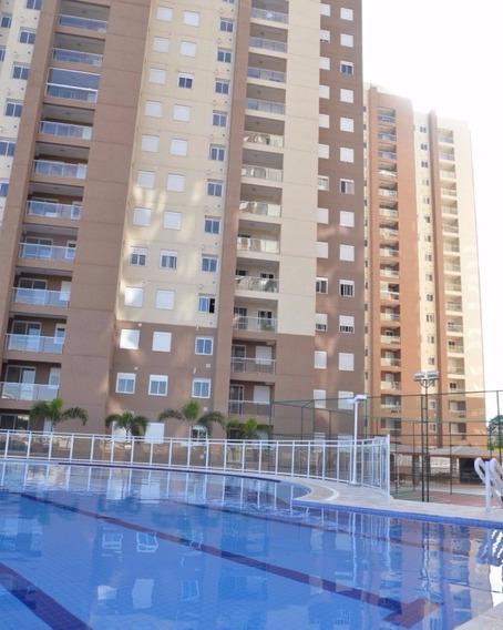 Apartamento - Ap00496 - 4821569