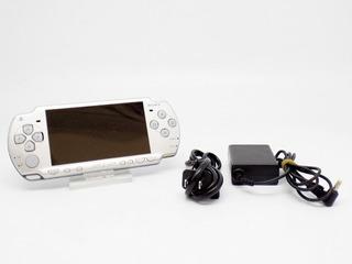 Combo! Psp 2001 Precio Negociable - Consolas y Videojuegos