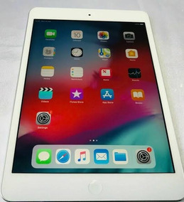 iPad 1489 Mini Wifi 64gb