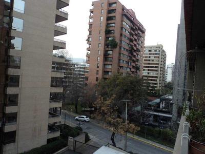 Exelente Departamento Kennedy Lateral / El Tamarugo