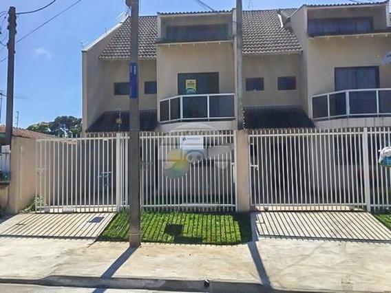 Sobrado - Residencial - 152893