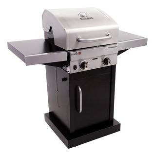 Char-broil Tru-infrared 2-burner Gas Grill