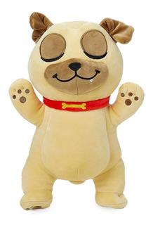 Peluche Rolly De Puppy Cuddleez Grande Original Disney Store