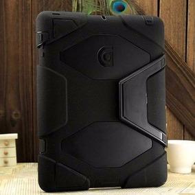 Capa Case Anti Impacto Para iPad 2,3,4 Griffin Survivor