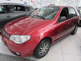 Fiat Palio 1.3 Mpi Fire Elx 8v