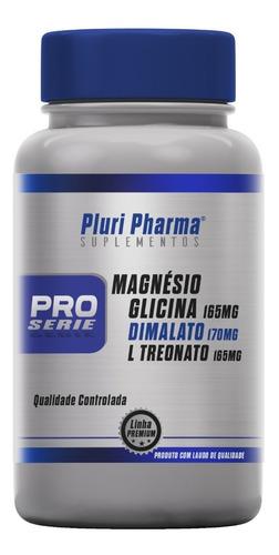 magnesium 3 ultra resultados