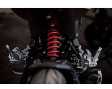 Gilera Gx1 125 Sport Motozuni San Justo