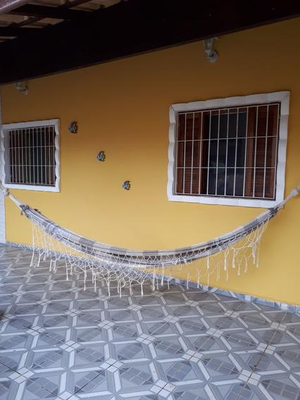 Casa Grande Itanhaém