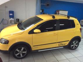 Volkswagen Fox 1.0 Vht Sunrise Total Flex 5p