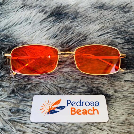 Óculos De Sol Pedrosabeachh