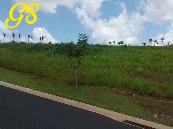 Terreno Condomínio Entreverde Campinas Venda Oportunidade - Te00243 - 31952298