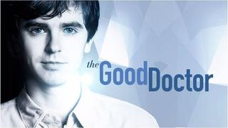 Serie The Good Doctor En Dvd Al Mejor Precio