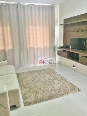 Casa Residencial À Venda, Jardim Alto Da Barra, Campinas. - Ca1401