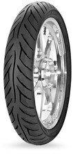 Neumáticos De Motocicleta De Calle 2283013 Avon Tyres