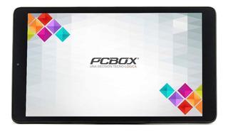 Tablet Refabricada Pcbox Pcb-t103 8gb 1gb Ram Wifi Usb Hdmi