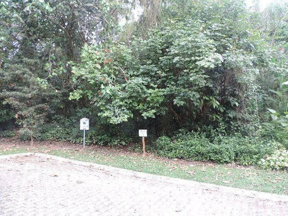 Terreno Residencial À Venda, Granja Viana, Condomínio Forest Hills, Jandira - Te0013. - Te0013