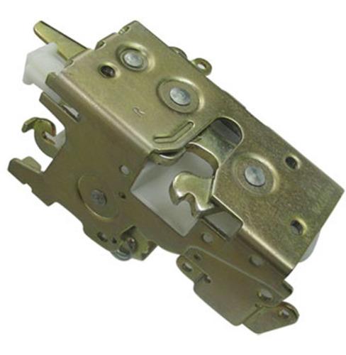 Imagem 1 de 1 de Fechadura Porta Dianteira Atego Axor Sprinter 97 A 2012 Ld