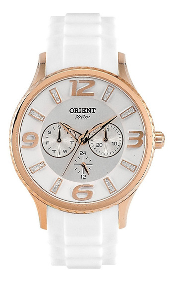 Relogio Orient - Frspm005 S2bx