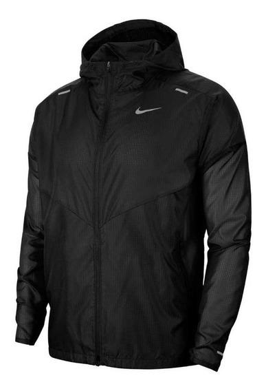 Jaqueta Corta Vento Masculina Nike Windrunner Ck6341 Radan
