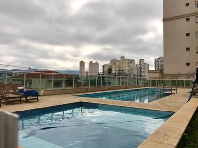 Apartamento Em Mandaqui, São Paulo/sp De 112m² 3 Quartos À Venda Por R$ 950.000,00 - Ap140346