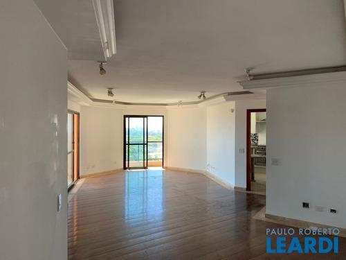 Imagem 1 de 15 de Apartamento - Parque São Domingos - Sp - 398847