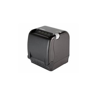 Impresora Pos-x Ion-pt2-1us De Recibo Térmico De Iones, Inte
