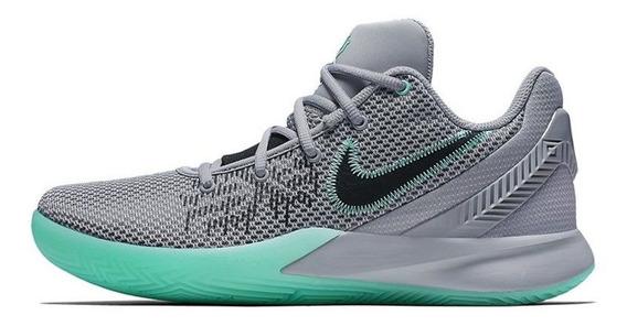 Zapato De Basketball Nike Kyrie Irving Flytrap Ll