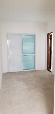 Sobrado Em Vila Olinda, São Paulo/sp De 158m² 3 Quartos À Venda Por R$ 530.000,00 - So166037