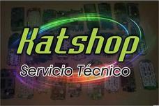 Servicio Técnico Reparaciones En Telefonía Móvil Y Table