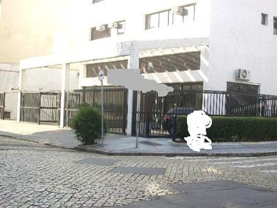 Excelente Localização Próximo Das Linha Amarela Estação Fradique Coutinho, Largo Da Batata Brigadeiro Faria Lima. - 14553 Van - 187