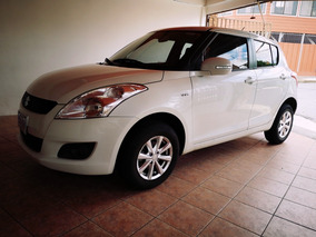 Suzuki Swift Swift Full Extras