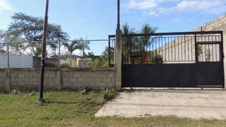 P59 Consolitex Vende Parcela Campo Carabobo 04144117734