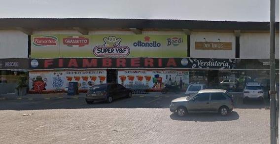 Local En Venta, Valle Escondido, Zona Norte