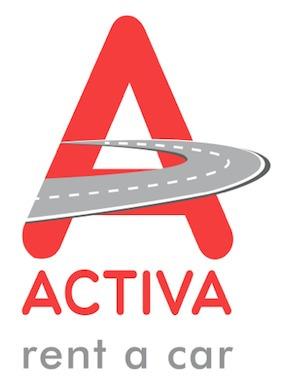 Alquiler De Autos Salta Y Jujuy - Activa Rent A Car