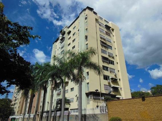 Apartamentos En Venta. Mls #20-12434 Teresa Gimón