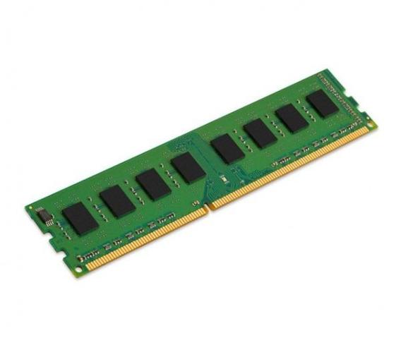 Memorias Ddr3 4gb 1333mhz - 8 Chips - Nuevas