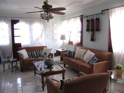 Precioso Apartamento En Buena Vista