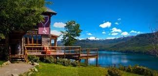 Alquilo Semana Navidad 2017 En San Martín De Los Andes