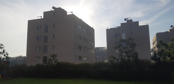 Departamento De Lujo
