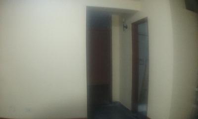 Minidepartamento En La Molina, Al Costado De La Usil