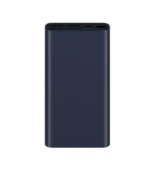 Original Xiaomi Novo 18w Cobrar Rápido 3.0 10000mah Poder Ba